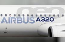 China Aircraft achète 50 A320neo au prix catalogue de 5,42 milliards de dollars