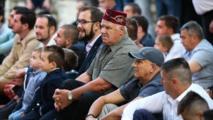 Musulmans en Europe : Des chiffres, des débats et des inquiétudes