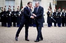 La Turquie choisit Eurosam pour définir son système de missiles