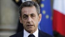 France - Financement Libyen : Un proche de Sarkozy arrêté