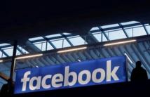 """Facebook change de stratégie pour donner la priorité aux """"amis"""""""