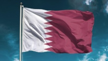 Le Qatar dément l'interception d'un avion civil émirati