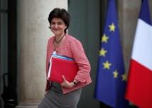 Goulard rejoint la Banque de France, Beau promu