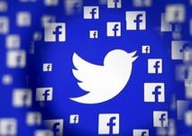 Les réseaux sociaux suppriment plus rapidement les messages haineux, selon l'UE