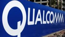 L'UE inflige une amende de 997 millions d'euros à Qualcomm