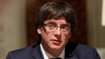 Le gouvernement espagnol introduira un recours devant la Cour constitutionnelle contre la candidature de Puigdemont à la présidence de la Generalitat