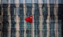 Chine: Un millier d'entreprises fermées à Pékin d'ici 2020
