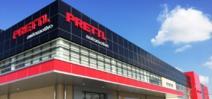 Industrie automobile: le Groupe allemand PRETTL investit 8 millions d'euros dans une nouvelle usine à Tanger