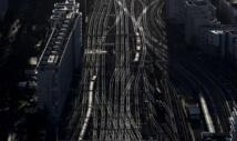France: De 48 à 80 milliards d'euros à investir dans les transports