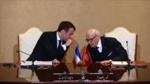 Tunisie – France: « Réussir ensemble », pourquoi et comment?