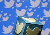 L'UE demande à Facebook, Google, Twitter de respecter ses règles