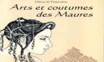 """SIEL: L'ouvrage """"Arts et Coutumes des Maures"""", un voyage inédit dans les us des habitants du Sahara"""