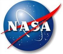 La Nasa dispose du plus gros budget mondial pour l'exploration spatiale
