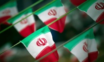 Iran: La France réaffirme son attachement à l'accord nucléaire