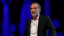 """France: L'affaire Tariq Ramadan: une nouvelle """"Affaire Dreyfus"""" ?"""