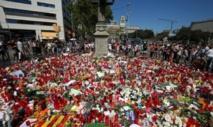 Trois interpellations en France dans l'enquête sur l'attentat de Barcelone