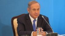"""Affaire """"4000"""" : Un ex-collaborateur de Netanyahu accepte de témoigner contre lui"""