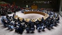 Le Conseil de sécurité devrait voter, vendredi, une trêve humanitaire en Syrie