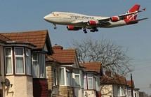 Trafic aérien normal en Europe avec 28.500 vols annoncés