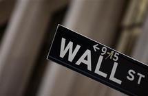 Wall Street en nette baisse à l'ouverture, dans le sillage européen