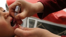 OMS: le nombre des décès dus à la diphtérie s'élève à 72 au Yémen