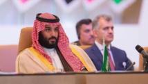 """Prince héritier saoudien: la campagne anticorruption, une """"thérapie de choc"""" nécessaire au Royaume"""