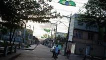 Afro-Brésiliens: Rio, première ville esclavagiste du monde