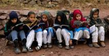 Un enfant, un adolescent et un jeune sur cinq dans le monde n'est pas scolarisé (UNESCO)