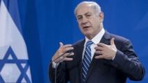 Netanyahu et son épouse interrogés pour suspicions de corruption
