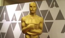 Oscars: Les femmes peut-être à l'honneur après l'affaire Weinstein