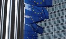 L'UE ajoute trois pays à sa liste des paradis fiscaux