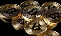 Thomson Reuters lance un indicateur de sentiment sur le bitcoin