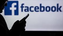 """Facebook supprime les pages du parti britannique """"Britain First"""" hostile à l'Islam"""