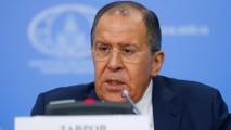 """Affaire Skripal : Moscou expulsera """"forcément"""" des diplomates britanniques (Lavrov)"""