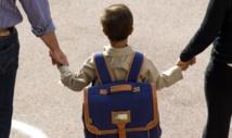 L'école peut mieux faire pour intégrer, selon des données PISA
