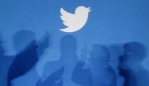 Racisme: Des contraintes renforcées pour les réseaux sociaux
