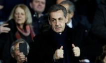 Sarkozy rattrapé par le financement de sa campagne de 2007