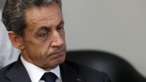 L'avocat de Sarkozy va faire appel du contrôle judiciaire