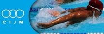 Jeux méditerranéens 2013: la Grèce souhaite un budget réduit de moitié