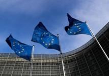 """L'UE ouvre une """"enquête de sauvegarde"""" sur l'acier"""