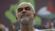 Un tribunal israélien reporte la libération conditionnelle de Cheikh Raed Salah