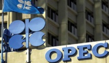 """L'Opep vise une coopération """"à très long terme"""" sur le pétrole"""