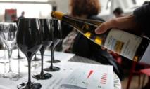 Un diplôme universitaire pour les passionnés de vin