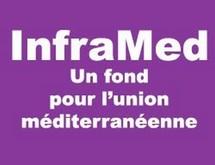Le fonds InfraMed pour la Méditerranée doté de 385 millions d'euros