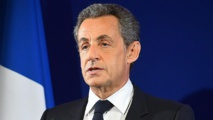 France: Nicolas Sarkozy fait appel de son renvoi en correctionnelle