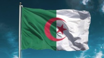 Algérie: près de 40 blessés après un match de football