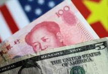 USA et Chine poursuivent leur escalade commerciale