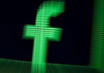 Facebook: Les données de 87 mlns d'utilisateurs peut-être détournées