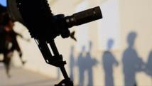Cameroun: Le Gouvernement recadre la circulation d'armes à feu