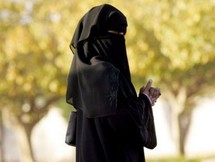 Arabie saoudite: les droits de la femme prennent du relief